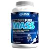 """Гейнеры """"USN Muscle Fuel Mаss (1kg)"""" (Производитель USN)"""