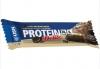 "Протеиновые ""USN Protein Delite Bars 76 g"" (Производитель USN)"