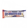 "Протеиновые ""Weider 32% Protein Bar 60 г"" (Производитель Weider)"
