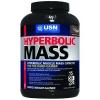 "Гейнеры ""USN HyperBolic Mass 2kg"" (Производитель USN)"
