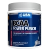 "BCAA ""USN BCAA Power Punch"" (Производитель USN)"