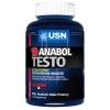 """Повышение тестостерона """"USN 19 Anabol Testo 180 caps"""" (Производитель USN)"""