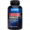"""Анаболические комплексы """"USN LEUtec Anabolic"""" (Производитель USN)"""