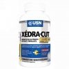"""Липотропики """"USN Xedra-Cut Stimulant Free"""" (Производитель USN)"""
