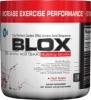 """Моноаминокислоты """"BPI Blox"""" (Производитель BPI Sports)"""