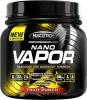 """Предтренировочные комплексы """"MT naNO VAPOR Performance Series 1,23lb"""" (Производитель MuscleTech)"""