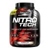 """Сывороточные """"MT Nitro-Tech Performance Series 1800 г"""" (Производитель MuscleTech)"""