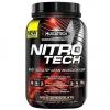 """Сывороточные """"MT Nitro-Tech Performance Series 908 г"""" (Производитель MuscleTech)"""