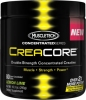 "Креатин ""MT CreaCore"" (Производитель MuscleTech)"