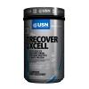 "Восстановители ""USN Recover Xcell 1kg"" (Производитель USN)"