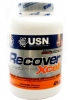 "Восстановители ""USN Recover Xcell 2kg"" (Производитель USN)"