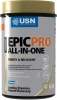 """Гейнеры """"USN Epic Pro All in One"""" (Производитель USN)"""