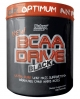 "BCAA ""Nutrex BCAA Drive Black"" (Производитель Nutrex)"