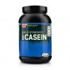 """Казеиновые """"ON 100% Casein 2lb"""" (Производитель Optimum Nutrition)"""