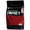"""Сывороточные """"ON 100% Whey Gold Standard 10lb"""" (Производитель Optimum Nutrition)"""