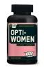 """Витамины и минералы """"ON Opti-Women 120 caps"""" (Производитель Optimum Nutrition)"""