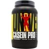 """Казеиновые """"UN Casein Pro 2lb"""" (Производитель Universal Nutrition)"""