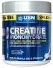 "Креатин ""USN Creatine Monohydrate 750g"" (Производитель USN)"