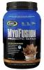 """Многокомпонентные """"GN MyoFusion Probiotic 908 г"""" (Производитель Gaspari Nutrition)"""