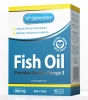 "Жирные кислоты ""VPLab Fish Oil 1000мг"" (Производитель VP Laboratory)"