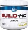 """Креатиновые продукты """"BPI Build HD"""" (Производитель BPI Sports)"""
