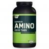 "Аминокислотные комплексы ""ON Superior Amino 2222 Tabs (320tab)"" (Производитель Optimum Nutrition)"