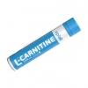"В ампулах ""VPLab L-Carnitine 1500 (ампула)"" (Производитель VPLab Nutrition)"