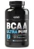 """BCAA """"VPLab BCAA Ultra Pure"""" (Производитель VP Laboratory)"""