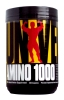 UN Amino 1000