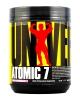 "BCAA ""UN Atomic 7 1240 g"" (Производитель Universal Nutrition)"