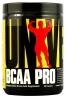 "BCAA ""UN BCAA Pro"" (Производитель Universal Nutrition)"
