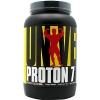 """Многокомпонентные """"UN Proton 7 2,5lb"""" (Производитель Universal Nutrition)"""