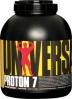 """Многокомпонентные """"UN Proton 7 5lb"""" (Производитель Universal Nutrition)"""