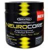 """Предтренировочные комплексы """"MT Neurocore 45 порций"""" (Производитель MuscleTech)"""
