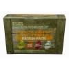 """Витамины и минералы """"Grenade Ration Pack"""" (Производитель Grenade)"""
