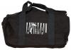 """Инвентарь """"UN Animal Спортивная сумка черная"""" (Производитель Animal)"""