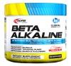 """Распродажа """"BPI Beta Alkaline (08/16)"""" (Производитель BPI Sports)"""
