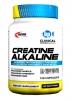 "Распродажа ""BPI Creatine Alkaline 120 caps (10/16)"" (Производитель BPI Sports)"