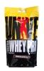 """Сывороточные """"UN Ultra Whey Pro 10lb"""" (Производитель Universal Nutrition)"""