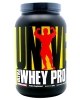 """Сывороточные """"UN Ultra Whey Pro 2lb"""" (Производитель Universal Nutrition)"""