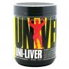 """Аминокислотные комплексы """"UN Uni-Liver 250tab"""" (Производитель Universal Nutrition)"""