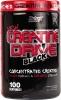 "Моногидрат ""Nutrex Creatine Drive Black"" (Производитель Nutrex)"