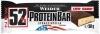 "Протеиновые ""Weider 52% Protein Bar 50 г"" (Производитель Weider)"