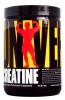 "Креатин ""UN Creatine 120г"" (Производитель Universal Nutrition)"