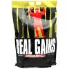 """Гейнеры """"UN Real Gains 4,8 кг"""" (Производитель Universal Nutrition)"""