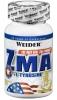 """Витамины и минералы """"Weider ZMA 90 капсул"""" (Производитель Weider)"""