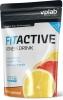 """Растворимые изотоники """"VPLab FitActive Fitness Drink"""" (Производитель VPLab Nutrition)"""