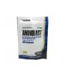 "BCAA ""GN Aminolast 70 г"" (Производитель Gaspari Nutrition)"