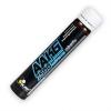 "Аргинин ""OLIMP AAKG 7500 Extreme Shot 25 мл"" (Производитель OLIMP)"