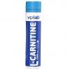"В ампулах ""VPLab L-Carnitine 2500 (ампула)"" (Производитель VPLab Nutrition)"